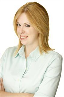 Melanie Christy