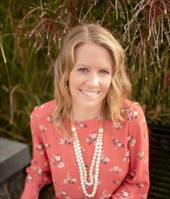 Jill Ingram