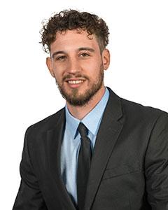 Kyle LeClerc