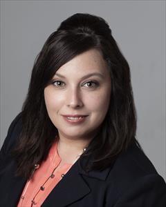 Rachel Bortolotti