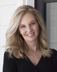Lori Meister
