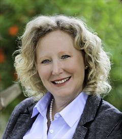 Peggy Braun