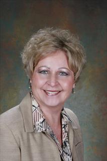 Pamela Spiva