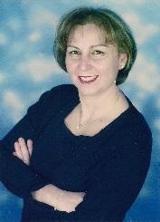 Gilda Erin