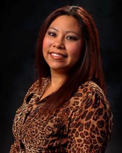 Maricela Quintanilla