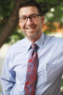 Mark Cofer