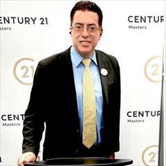 Michael Ojeda