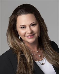 Kristie Green