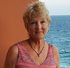Joyce Husman