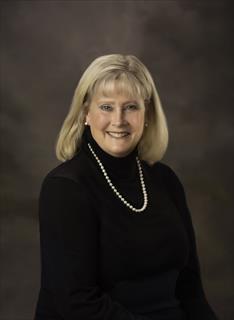 Cathi Sullivan