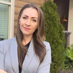 Dina  Stepanova