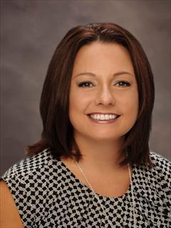 Lisa Rammacher