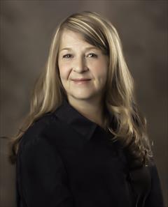 Kathy Johns