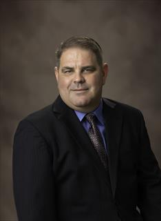 Mike Motley