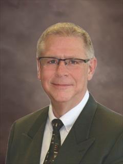 Jim Mosier