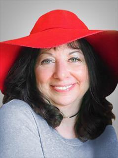 Joanne Shultz