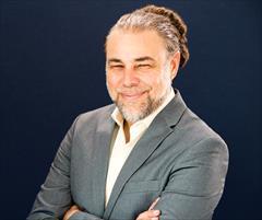 Anthony Ferraro