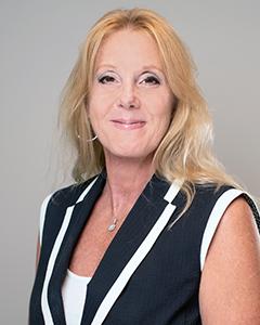 Dina J Paretta
