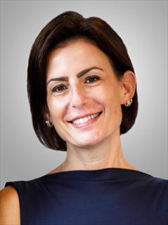 Denise Kastrinakis