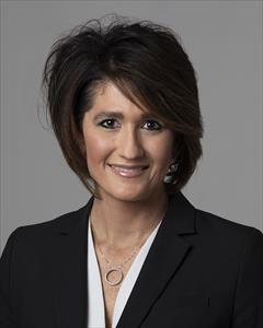 LeAnne Miller