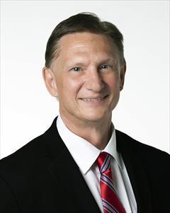 Victor Reynolds