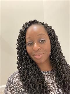 Leslie Adeyemi