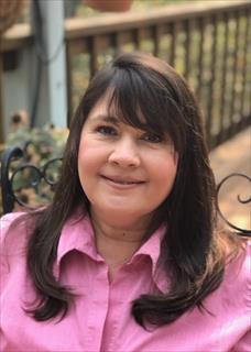 Debbie Easterbrooks