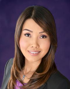 Trina Tseng
