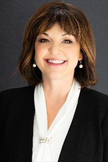 Kathy Chestnutt