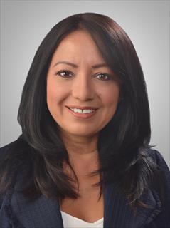 Mari Garcia