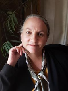 Theresa Leiser, Realtor