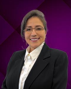 Christine Santos Nurse