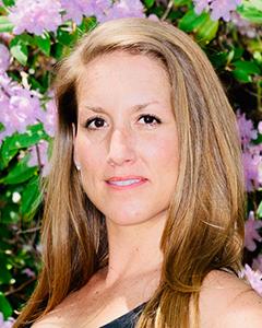 April Levasseur