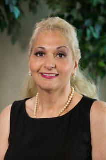 Belinda Shifflett
