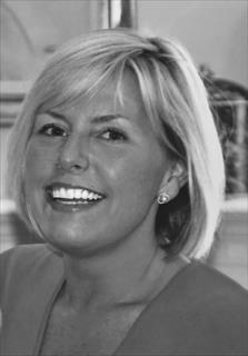 Jennifer Culberson Wood