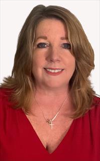 Patti Hanewall