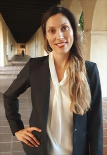 Marta Navales