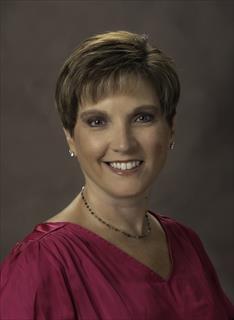 Lori Irwin