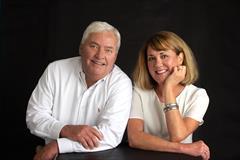 The Gail and Tim Thomas Team