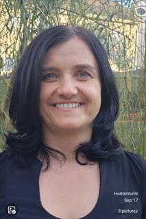 Dina Racziu