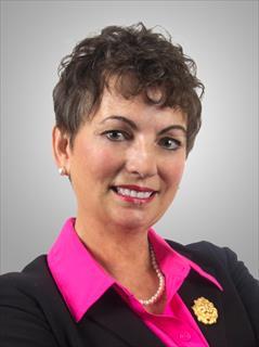 Laurel Cowen
