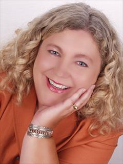 Donna Koplen