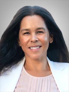 Lissett Rodriguez