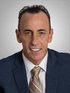 John D. Downey