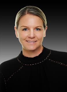 Jeanette Blankenship