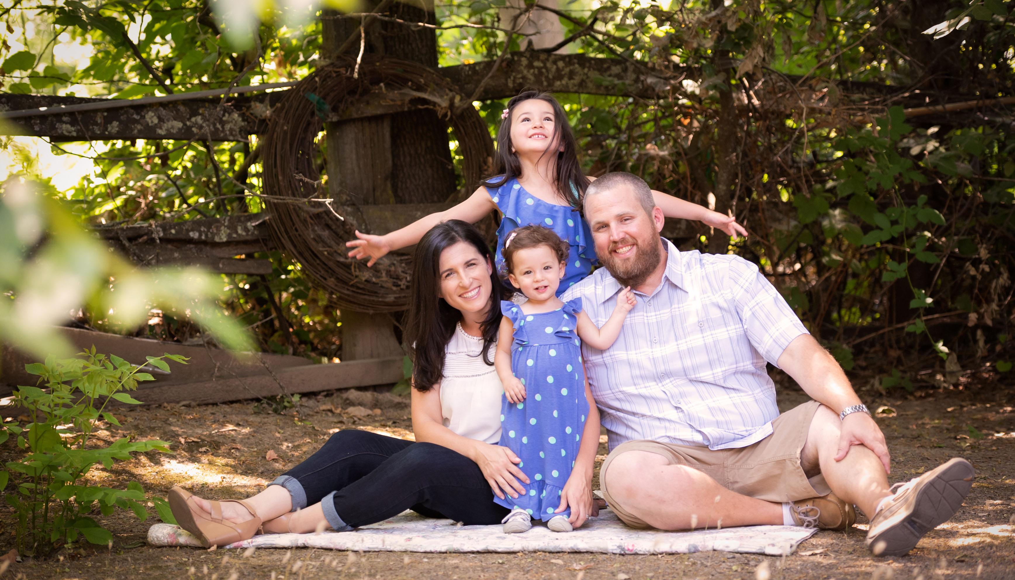 afairfieldfamilyportraitsnapafamilyphotosheaderlarocco