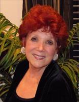 Anna Cipriani