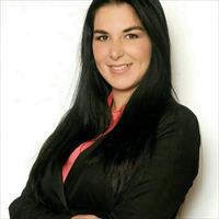 Yilena Mendoza