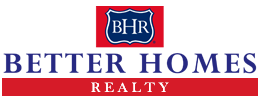 Mississippi Real Estate - Better Homes Realty Pros