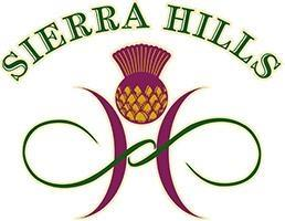Welcome to Sierra Hills!
